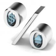Odečet, odpočet úroků z hypotéky
