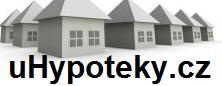 Levná hypotéka na byt: Jak získat hypotéku 2014